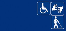 MGEU Asking Members to Complete Accessibility Survey