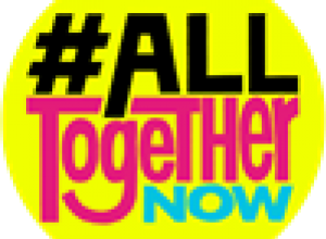 All Together Now - NUPGE