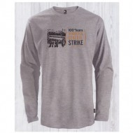 1919 Strike Unisex Long Sleeve T-shirt