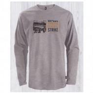 1919 Strike Unisex Long Sleeve T-shirt