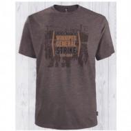 1919 Strike Unisex Short Sleeve T-shirt - B