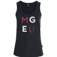 MGEU Women's Tank Top
