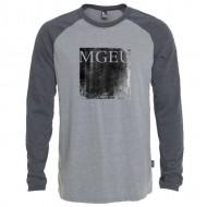 MGEU Ragland Baseball T-shirt