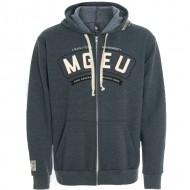 MGEU Sweatshirt