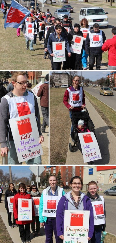 westman-lab-info-picket