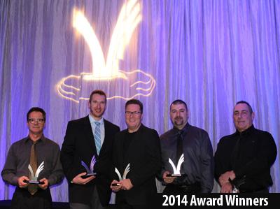 manitoba apprenticeship awards of distinction