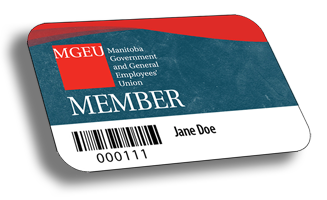 Exceptional Get A Membership Card