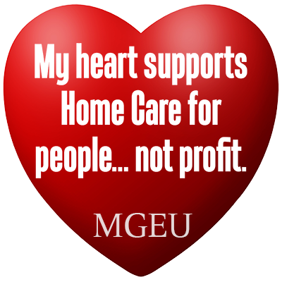home care heart