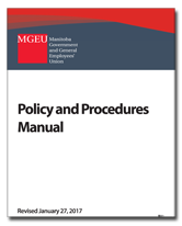MGEU-Policy-manual-2017