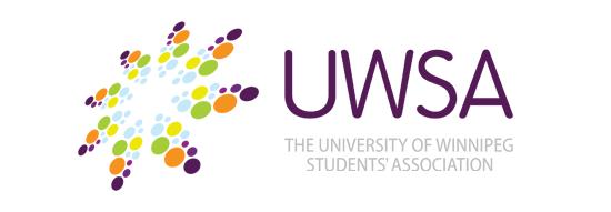uwsa-logo