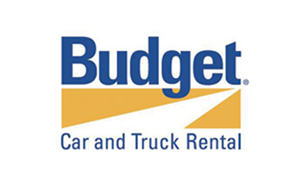 Budget Car and Truck Rental Rates