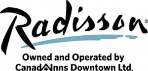 Radisson by Canad Inns