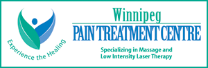 Winnipeg Pain Treatment Centre