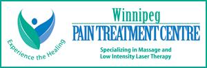 Winnipeg Pain Treatment Centre