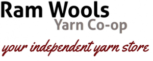 Ram Wools Yarn Co-op