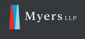 Myers LLP Law Firm