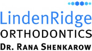 Linden Ridge Orthodontics