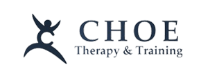 Choe Therapy and Training Inc.