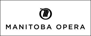 Manitoba Opera