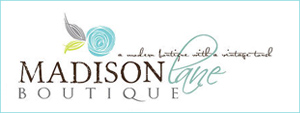 Madison Lane Boutique