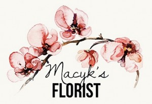 Macyks Florist