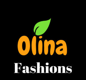 Olina Fashions