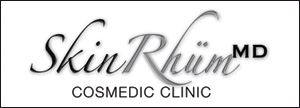 SkinRhümMD Medical Cosmetic Clinic