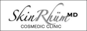 SkinRhümMD Medical Cosmetic Clinic