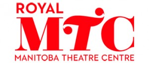 Royal Manitoba Theatre Centre