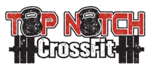 Top Notch CrossFit