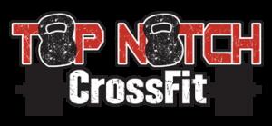 Top Notch CrossFit