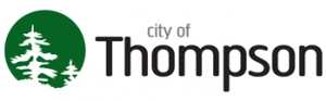 City of Thompson Fitness Centre (TRCC)