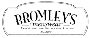 Bromley's Menswear