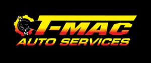 T-MAC Auto Services
