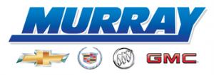 Murray Chevrolet Cadillac Buick GMC