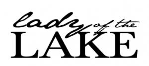 Lady of the Lake Shop & Café