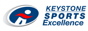 Keystone Sports Excellence