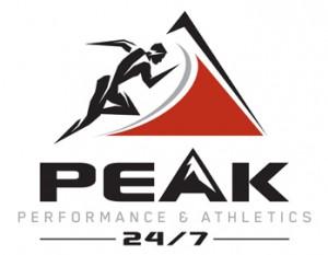 Peak Performance & Athletics 24/7