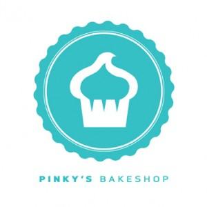 Pinky's Bakeshop