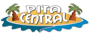 Pita Central