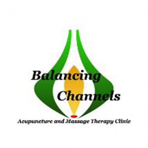 Balancing Channels Acupuncture and Massage Therapy Clinic
