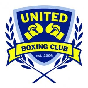 United Boxing Club