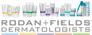 Rodan + Fields with Lori Cruickshank (Independent Consultant)