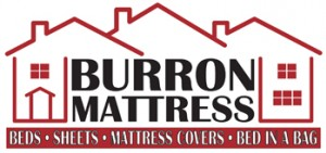 Burron Mattress