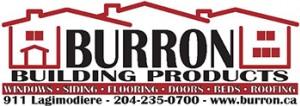 Burron's