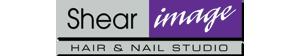 Shear Image Studio