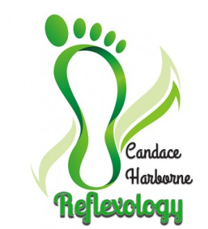 Candace Harborne Reflexology Therapist