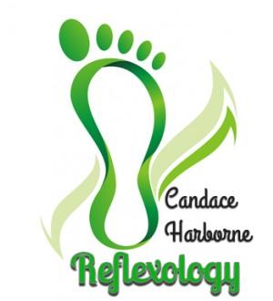 Candace Harborne Reflexology Therapist