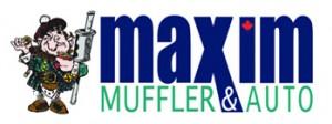 Maxim Muffler & Auto
