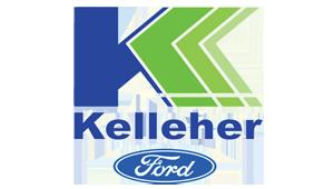 Kelleher Ford Sales Dauphin